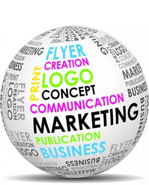 طرح تجاري و سازماني
